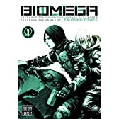 Biomega, Vol. 1