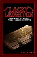 Lacey Leighton