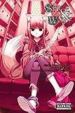 Spice and Wolf, Vol. 5 (manga) (Spice and Wolf (manga))