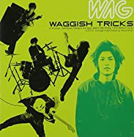 Waggish Tricks