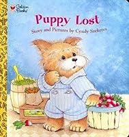 Puppy Lost
