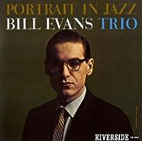 Portrait in Jazz: Limited by BILL EVANS