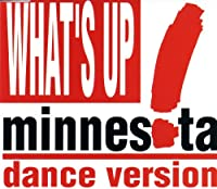 What's up-Dance Version [Single-CD]
