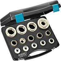 HAZET 232310組み立てツールセット - マルチカラー