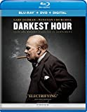 Darkest Hour/ [Blu-ray] [Import]