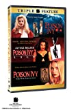 Poison Ivy / Poison Ivy 2: Lily / Poison Ivy: The New Seduction (Triple Feature)  [DVD] [Import]