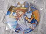 Fate/Grand Order プライズ 缶バッジ 水着 玉藻の前 タマモちゃんサマー 夏イベver. FGO