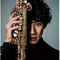 BREATH -J.S.Bach×Kohei Ueno-
