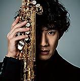 【早期購入特典あり】Kohei Ueno×J.S.Bach(QRコードつきポストカード付)