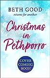 Christmas in Pethporro (English Edition)