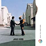 Wish You Were Here [Discovery Edition] by Pink Floyd (2011)