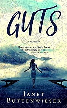 GUTS by [Buttenwieser, Janet]