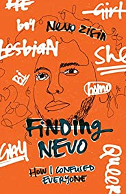 Finding Nevo: How I Confused Everyone