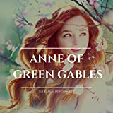 Anne of Green Gables 画像