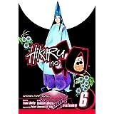 Hikaru no Go, Vol. 6 (6)