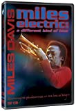 Miles Electric: A Different Kind of Blue [DVD] [Import]