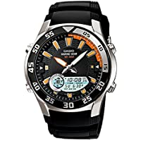 Casio General Men's Watches Out Gear AMW-710-1AVDF - WW