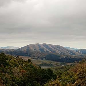 Mount Wittenberg Orca