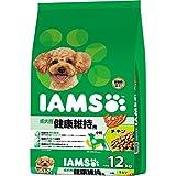 アイムス 成犬用 健康維持用 チキン小粒 12kg