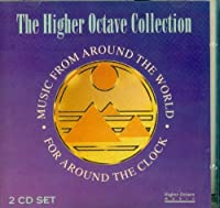 Higher Octave Collection
