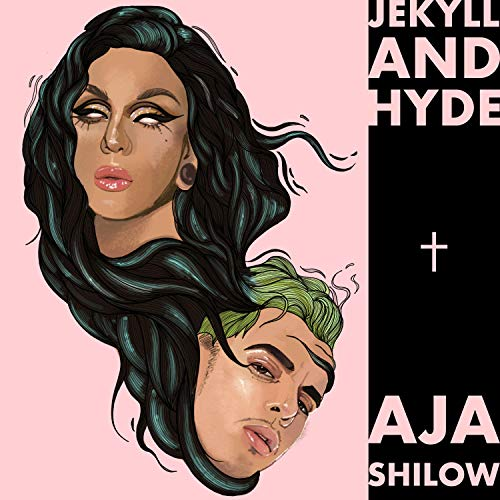 Jekyll and Hyde (feat. Shilow) [Explicit]