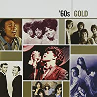 60s Gold by Various Artists (2006-06-27)