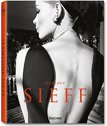 Jeanloup Sieff: 40 Years of Photography / 40 Jahre Fotografie / 40 Ans De Photographie (25)の詳細を見る