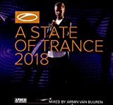 A State of Trance 2018 画像