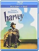Harvey [Blu-ray]