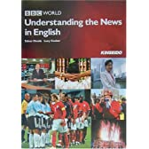 BBC WORLD―Understanding the News in English
