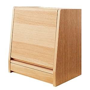 コンパクト仏壇 TS500ホームズ NA色 ワイドタイプ 幅45cm 天然木 ナラ材 日本製 ALTAR
