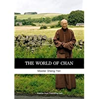 The World of Chan: 禪的世界 (English Edition)