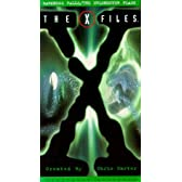 The X-Files [VHS] [Import]