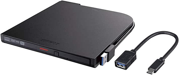 USB 2.0 External CD//DVD Drive for Compaq presario v3024tu