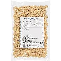 松の実(生)/100g TOMIZ/cuoca(富澤商店) その他のナッツ 松の実