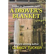 A Drover's Blanket