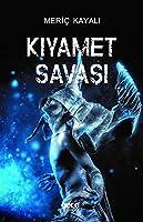 Kiyamet Savasi