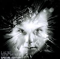 New World by Lauri (2011-11-21)