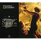 National Geographic-Destination: Spain