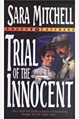 Trial of the Innocent Hardcover