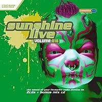 Sunshine 10