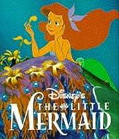 Disney's the Little Mermaid (Running Press Miniature Editions)