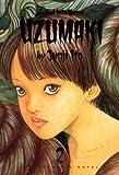 Uzumaki, Volume 2