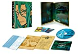 ログ・ホライズン 第2シリーズ 4【DVD】[DVD]