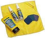 Rain-X 800001809 Headlight Restoration Kit [並行輸入品]