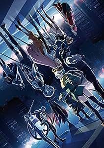 十二大戦 Vol.3 [Blu-ray]