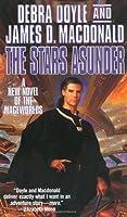 Stars Asunder (Mageworlds S.)