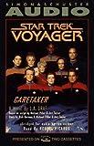 STAR TREK VOYAGER CARETAKER (PREMIERE) (Star Trek: Voyager)