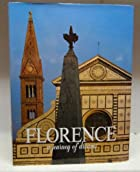 Florence, a Journey of Dreams