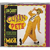 Cuban Pete [Single-CD]